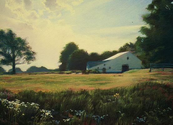 Lexington Farm