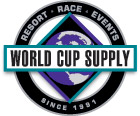 worldcupsupply.png