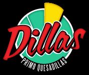 dillas_logo.png