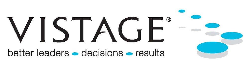 vistage_logo.jpg
