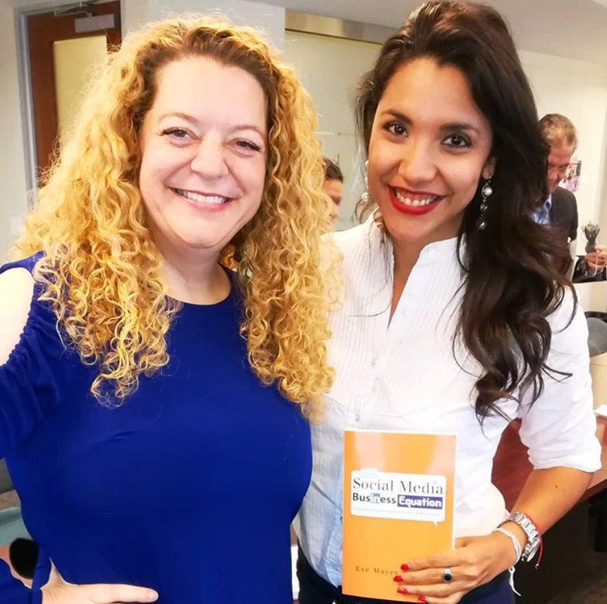 "2018-05-14 10_38_41-Mónica Sofía Porras on Instagram_ ""Eve además de ser reconocida por Forbes como .png"