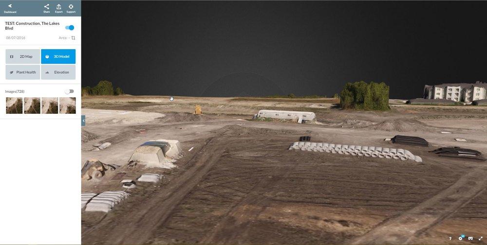 Drone Deploy 3D Model.jpg
