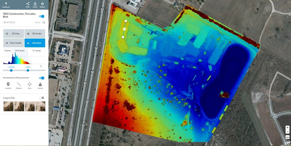 Drone Deploy Elevation Map.jpg