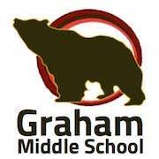 Graham Middle