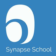 Synapse School
