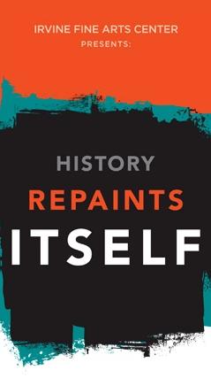 History Repaints Itself