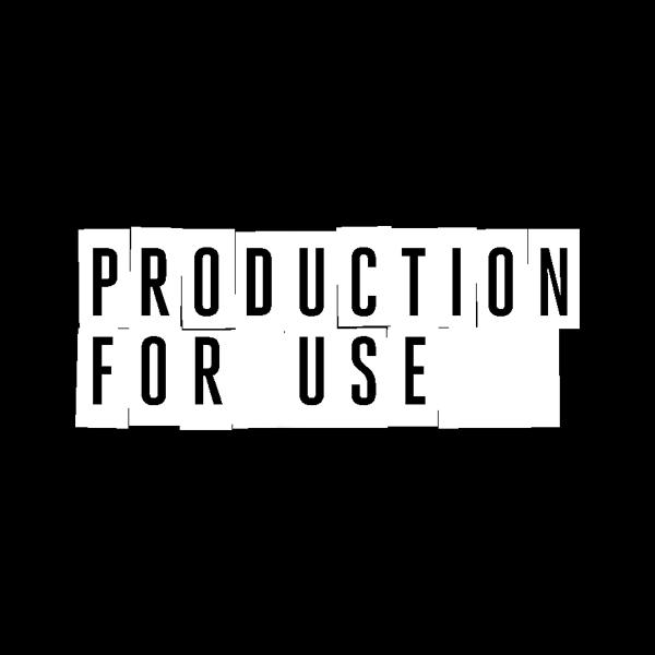 ProductionForUse-logo-onblack.png