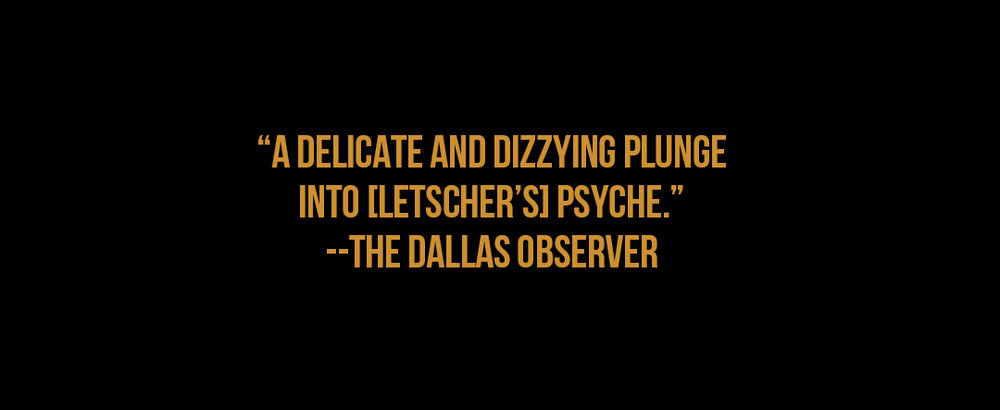 quotes_ochre_dallasobserver.jpg