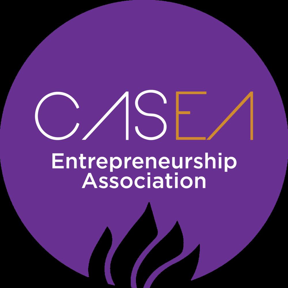 NYU CASEA Logo.png