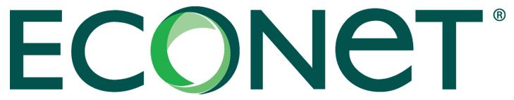 2c65f4a4252c-ECONET_logo.jpg