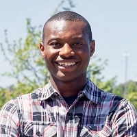 Wesley Muthemba - Director of Technology    Major:  Human Centered Design and Engineering (HCDE)  Minor:  Informatics and Entrepreneurship  Wesley is a junior at the University of Washington. He has worked previously with 2 startups and is currently pursuing his on venture in the healthcare space.