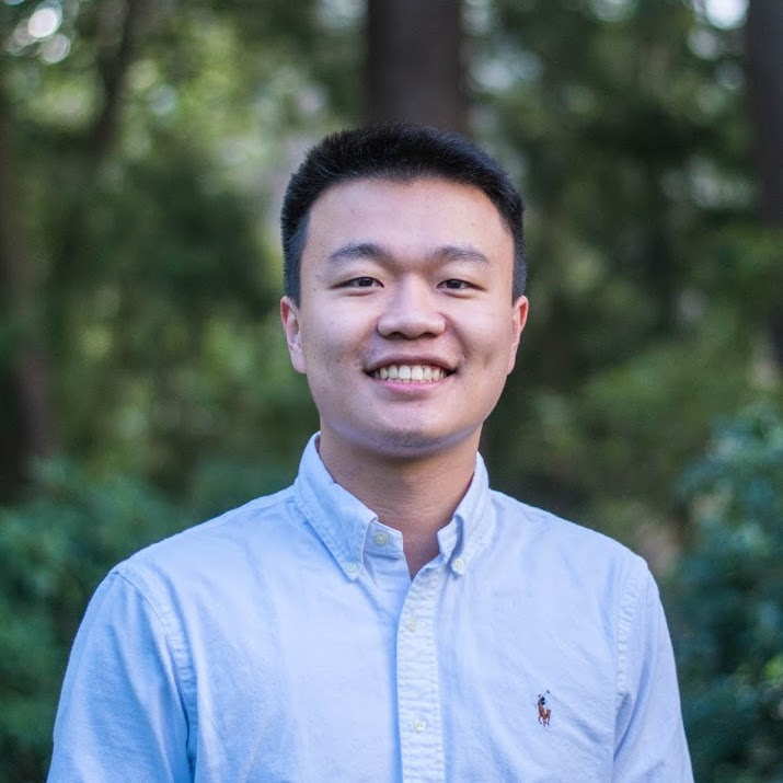 David Zhou - Lead Partnerships   David is a junior at Princeton University studying Operations Research and Financial Engineering. On TigerLaunch, he serves as the Partnerships Sub-Director. He is interested in trading, finance and programming and enjoys playing basketball and Fantasy Football in his free time.
