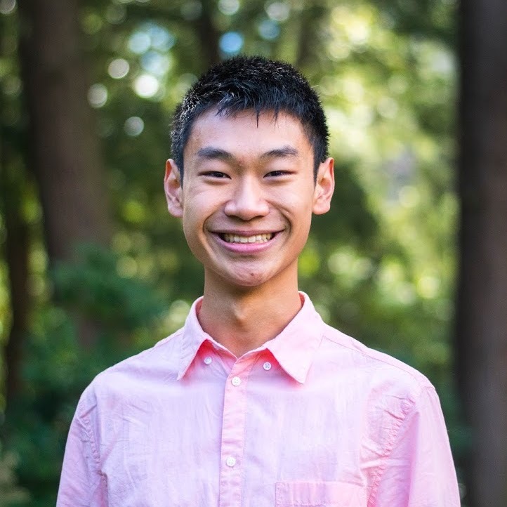 Edward Tian - Partnerships   Edward is a freshman from Toronto pursuing a degree in electrical engineering and a certificate in urban studies. In his free time he is learning to breakdance, enjoys skating and skiing, and always wants to travel and learn more about different cities.
