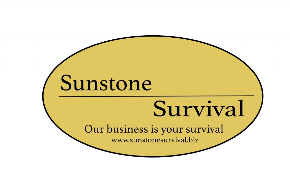Sunstone Survival Logo 4.jpg