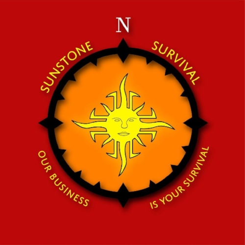 Sunstone Survival