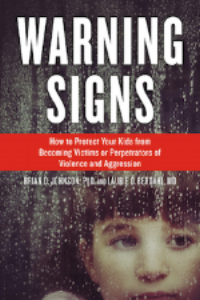 Warning Signs Front Cover 158KB.png