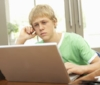 teen_boy_cyberbullied_computer_14044726_monkeybusinessimages_istock_small_0.jpeg