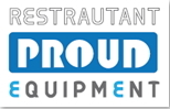 Proud Restaurant Equipment