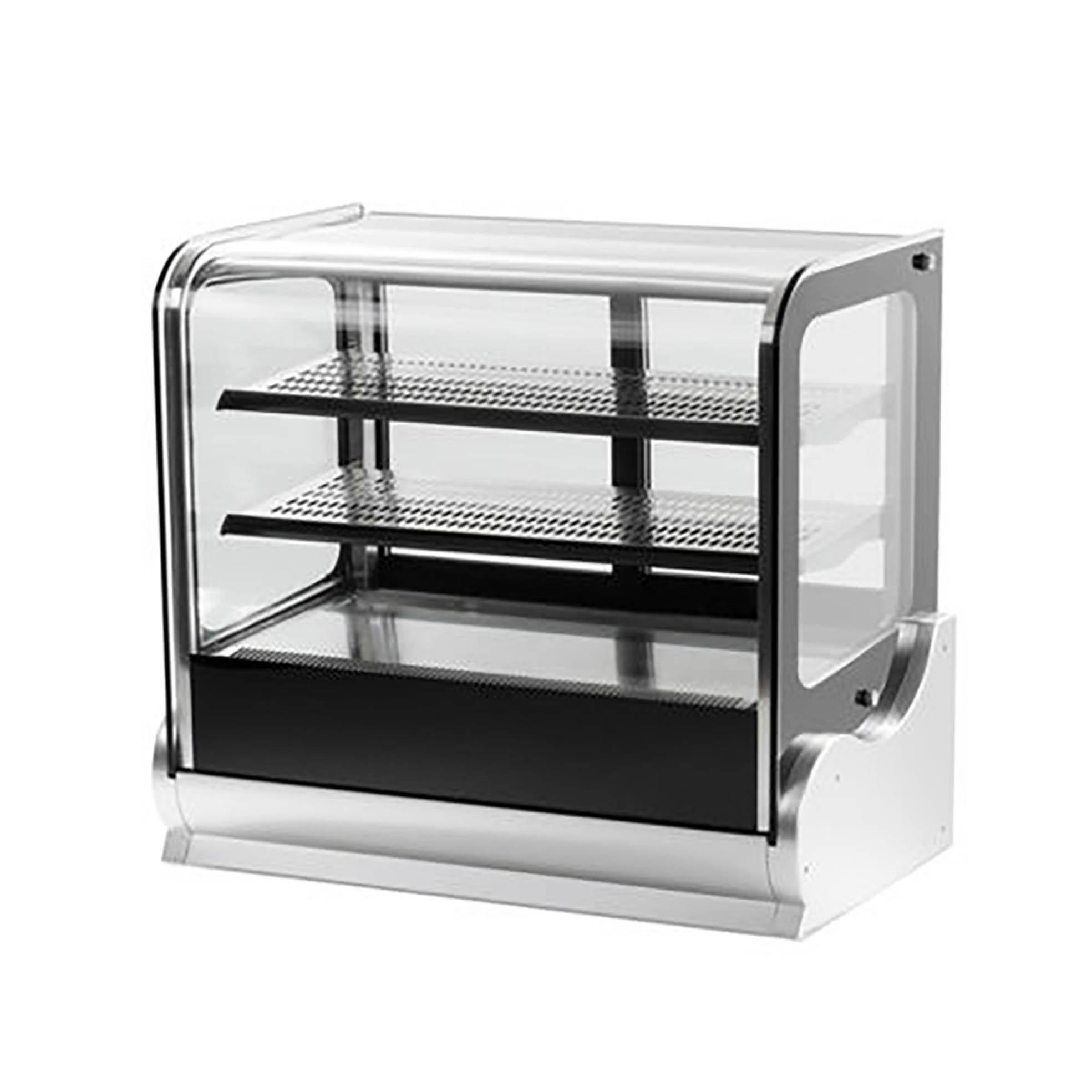 jsp countertop counter original refrigerators steel appliances refrigerator stainless web inch display tif whirlpool french door depth view
