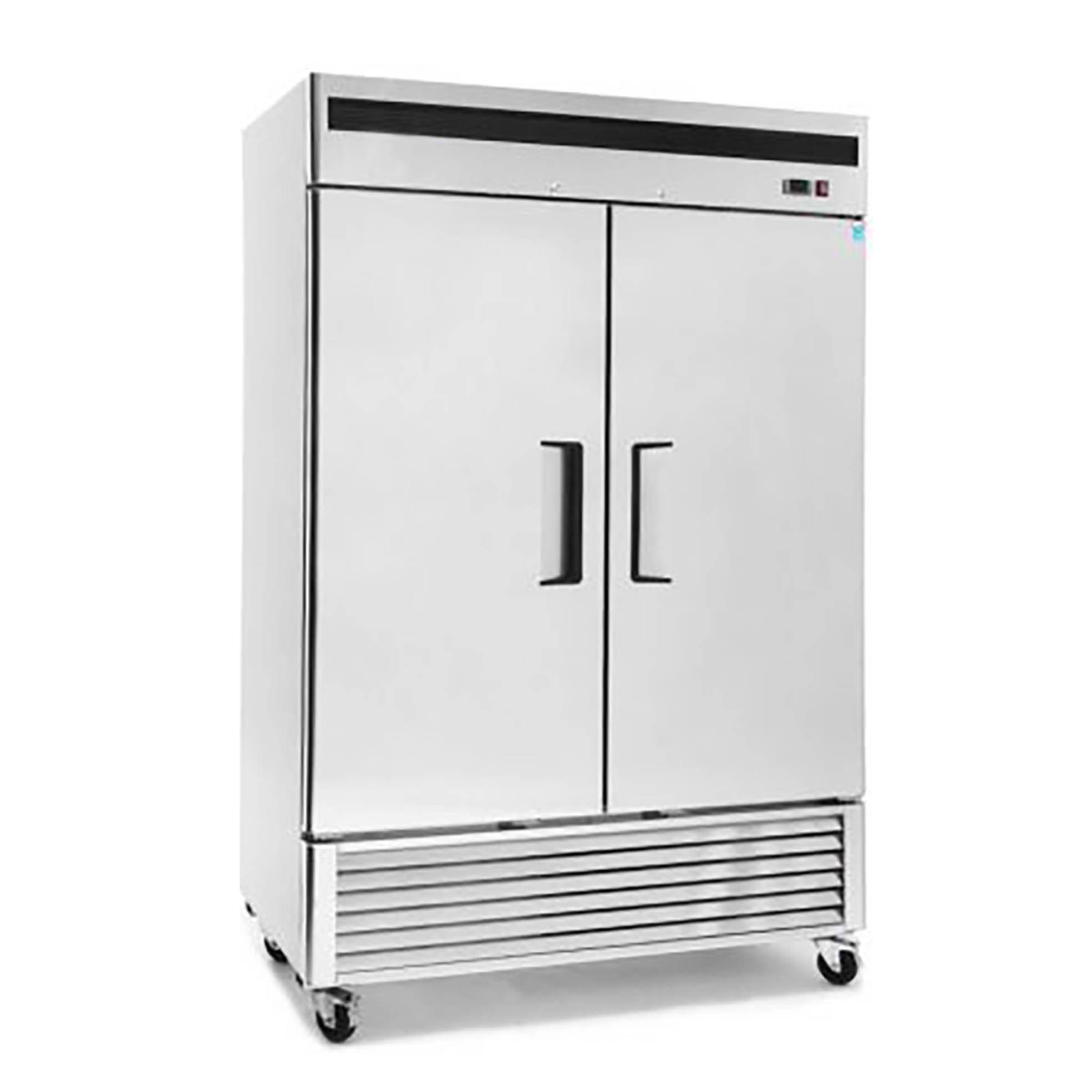 doors metal hardware door steel commercial clad locksmith