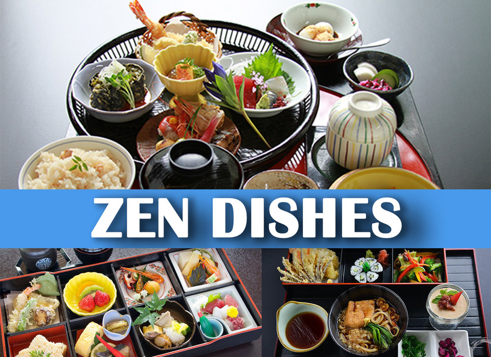 zen dishes.jpg