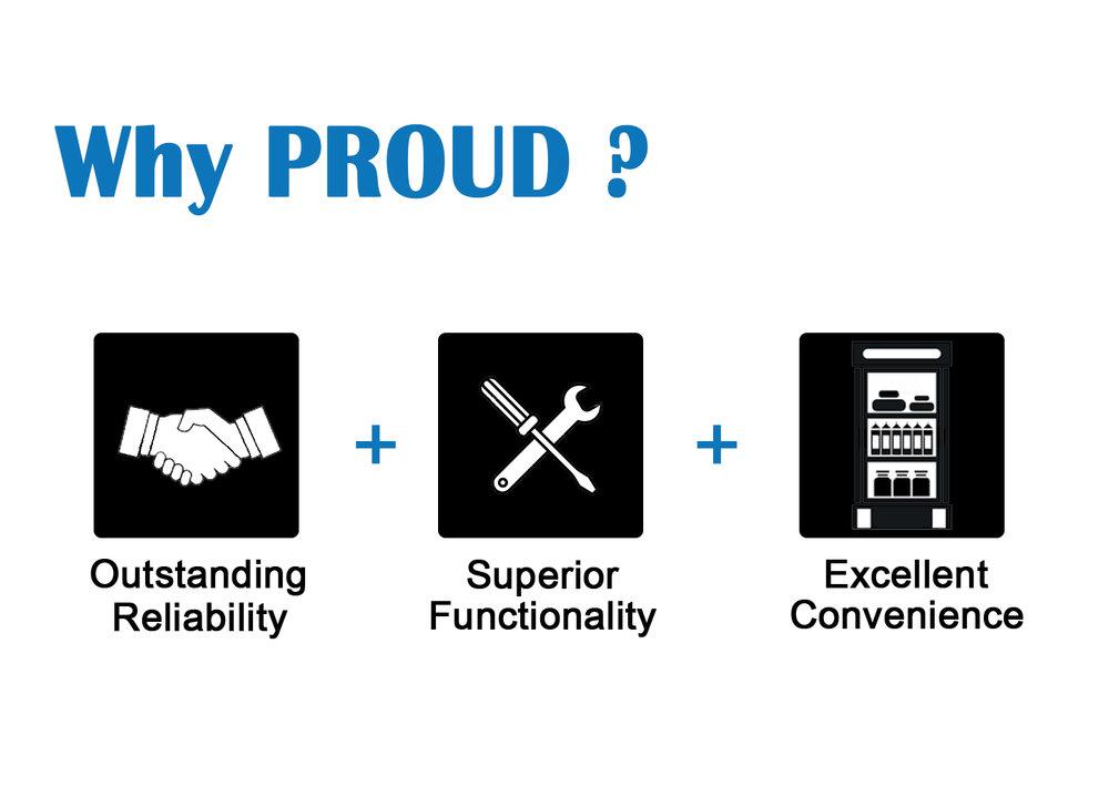 why proud3.jpg