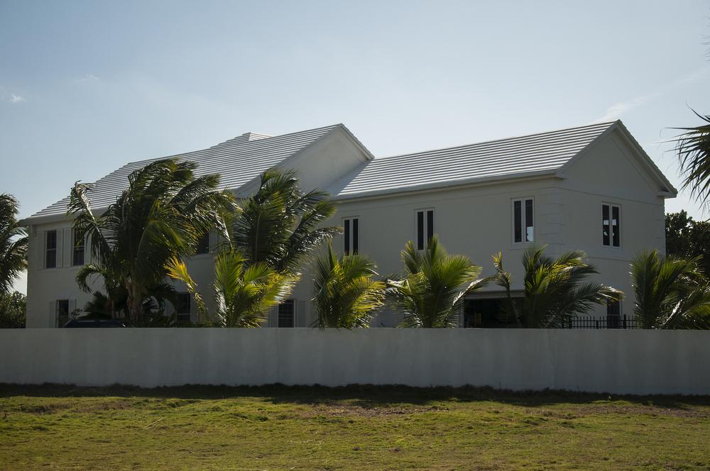DSC_0067 - Port New Providence - Nassau.jpg
