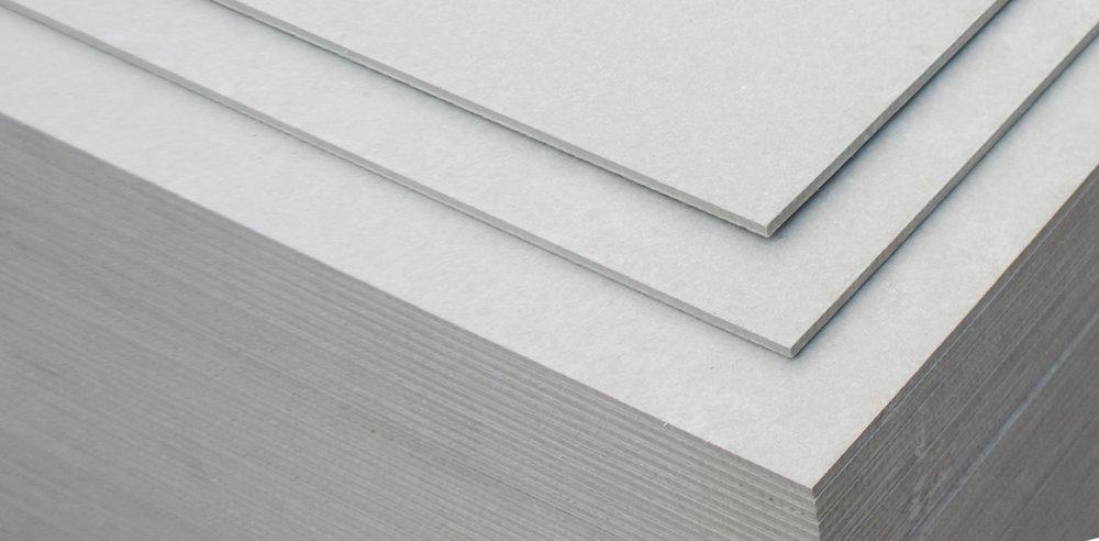 Cement-Board.jpg