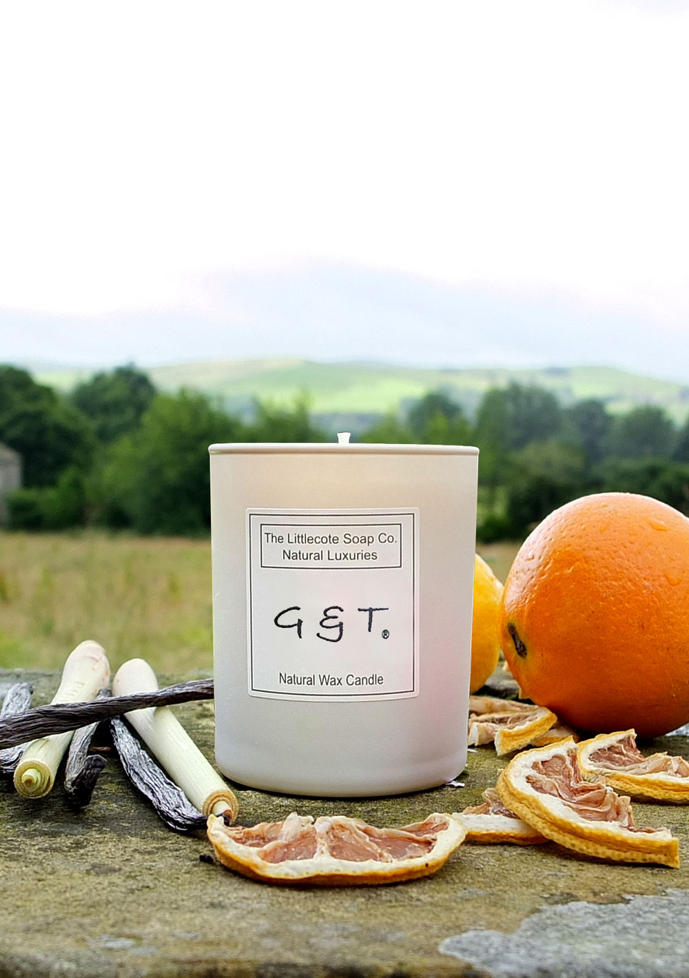 G&T-Candle.jpg