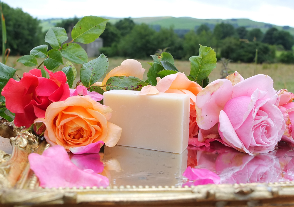 Hippy Rose Soap.jpg