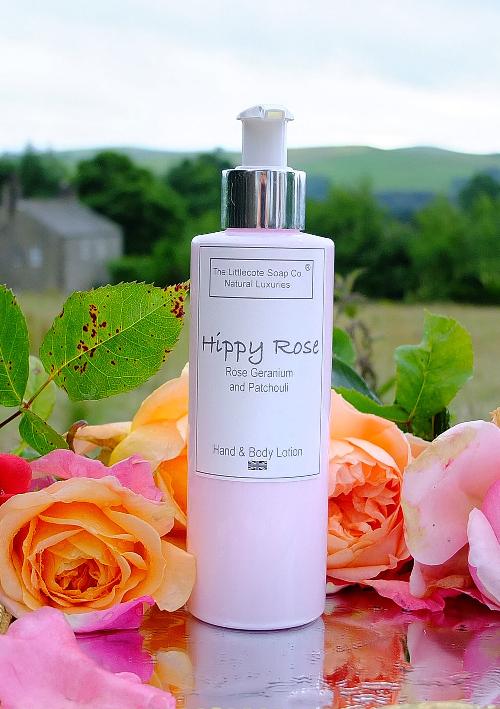 Hippy-Rose-Lotion.jpg