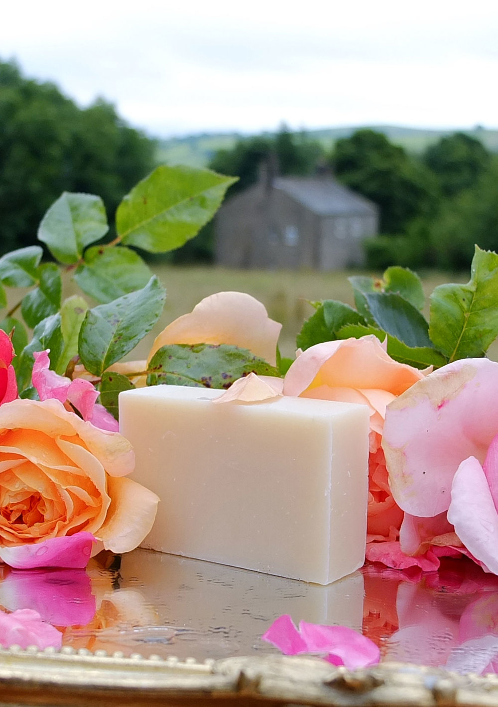 Hippy-Rose-Soap.jpg