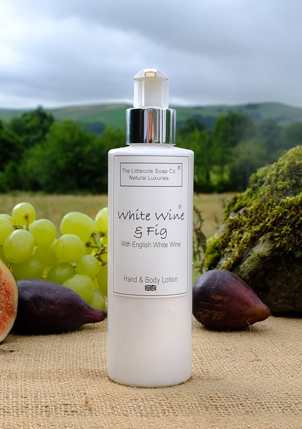 White-Wine-Lotion.jpg