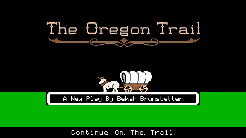 16-9 Oregon Trail - TEASER.jpg