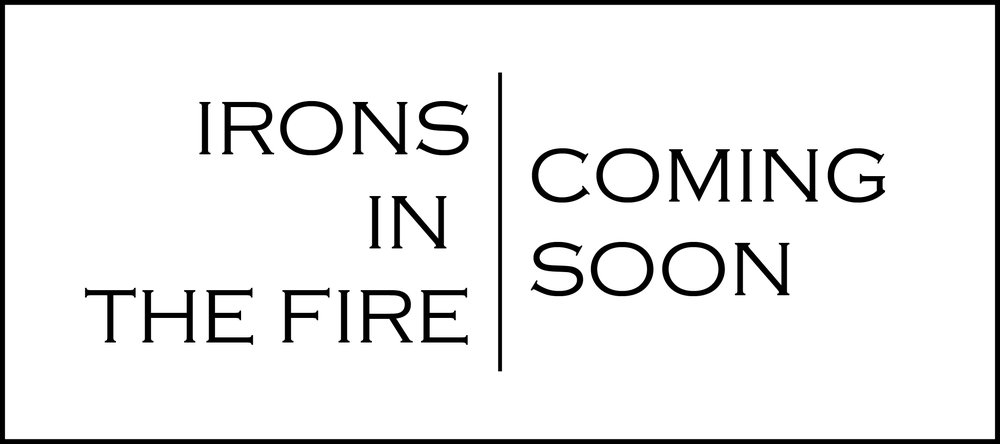 Irons in the Fire logo-01.jpg