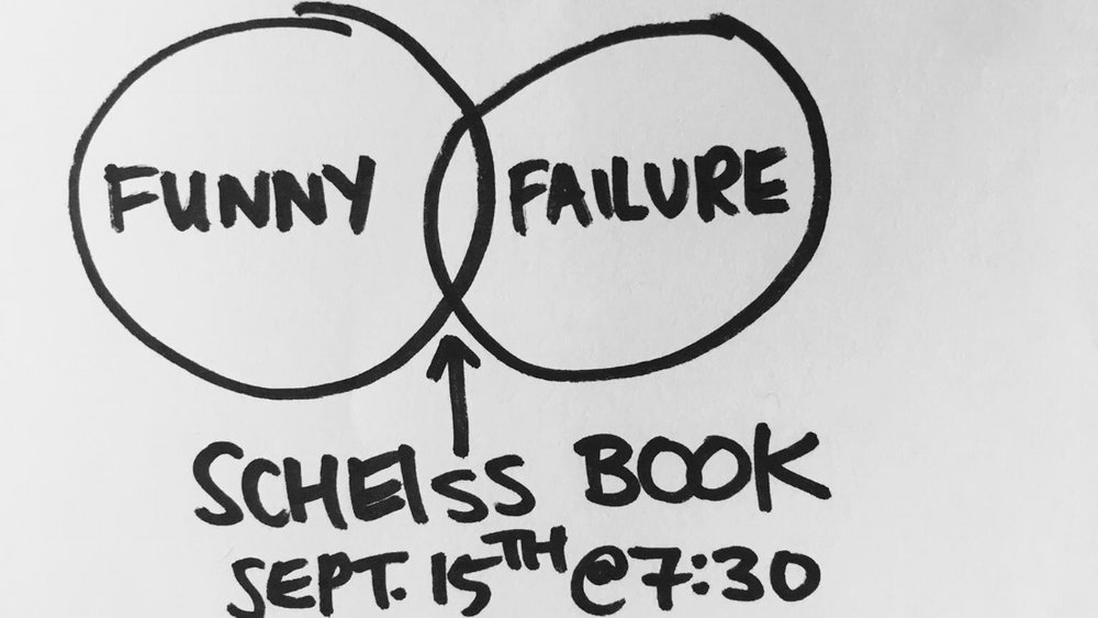 Scheiss Book.jpg