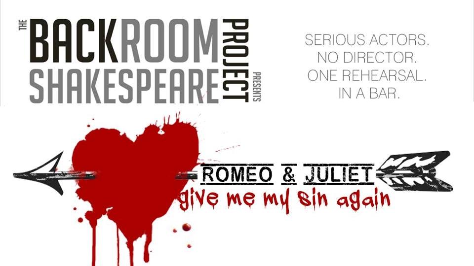 Backroom Shakespeare Romeo and Juliet.jpg