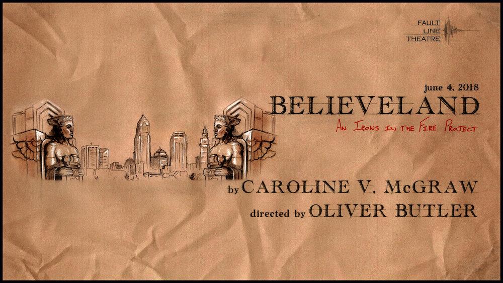 Believeland poster.jpg