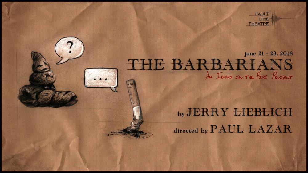 Barbarians Poster 3.jpg