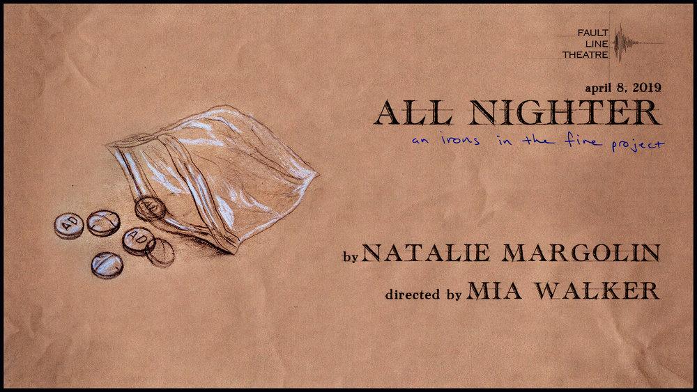 All Nighter Poster.jpg