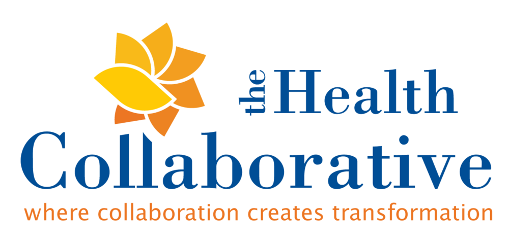 Health-Collaborative-Logo-wtag-e1337075678400.png
