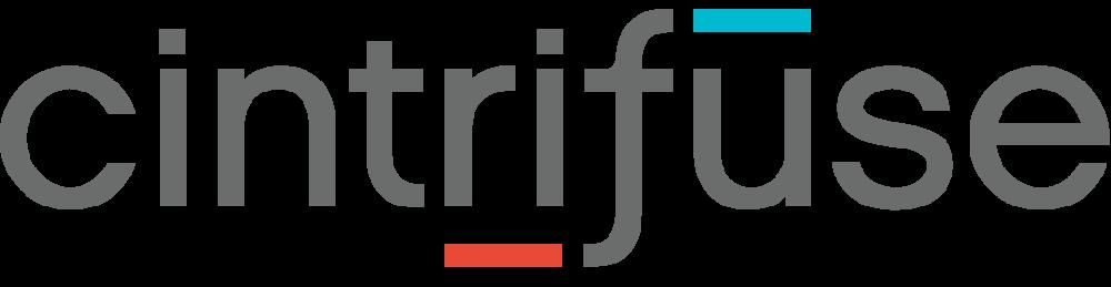 cintrifuse-logo-1040x521px.png