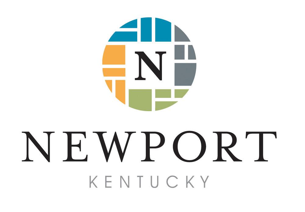 Newportlogo_FINAL.JPG