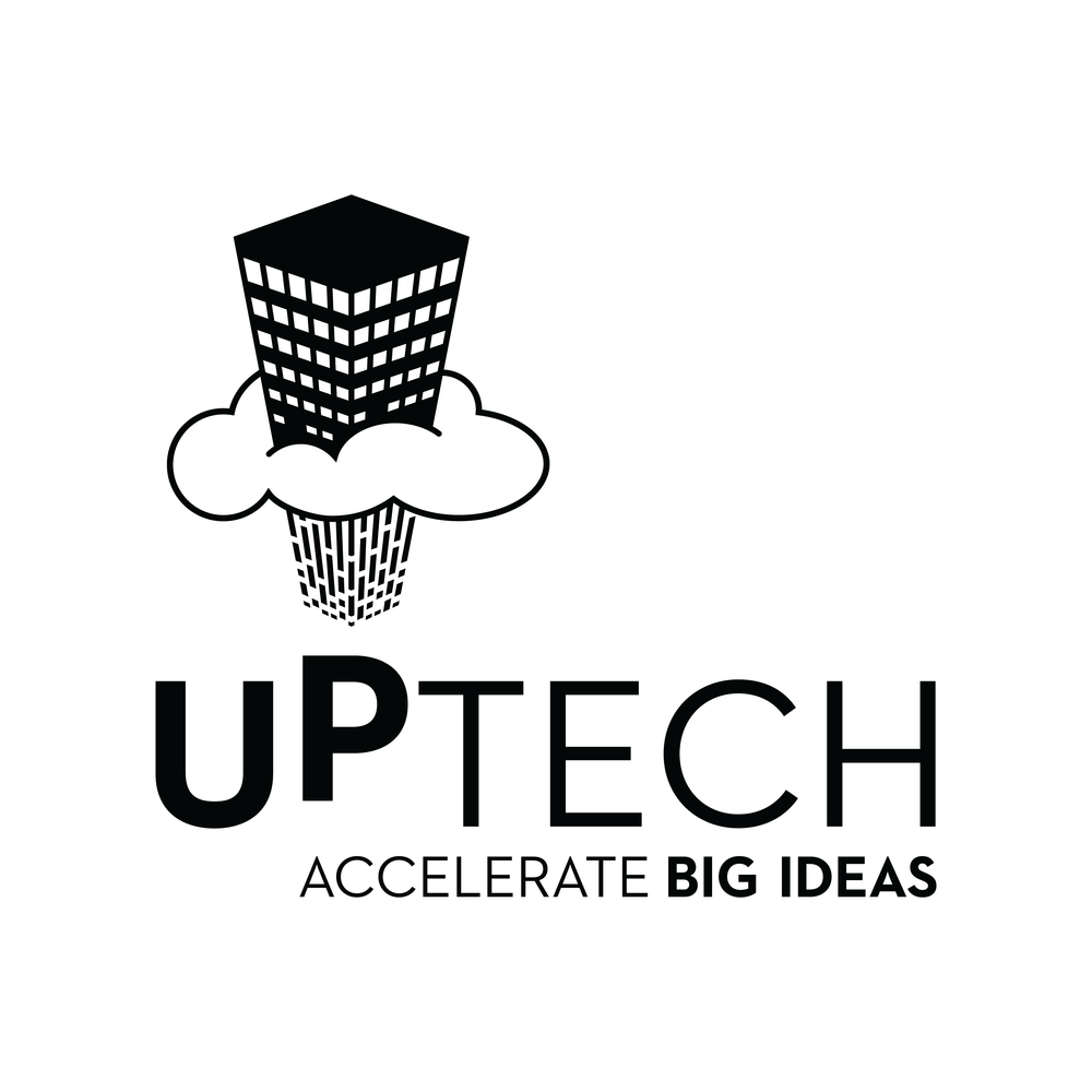 UpTech will host the February Smart Cincy round-table.