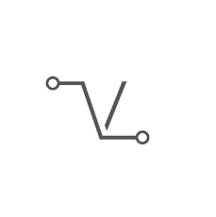 venture smarter logos ex.png