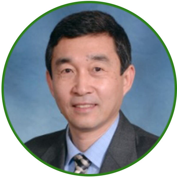 Heng Wei Director, Advanced Research on Transportation Engineering & Systems Labaratory, University of Cincinnati   Smart Cincy Intro coming soon.