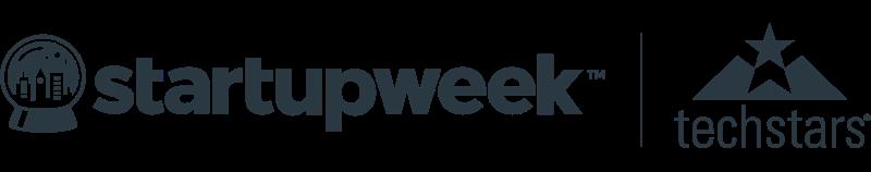 Techstars Cincinnati Startup Week