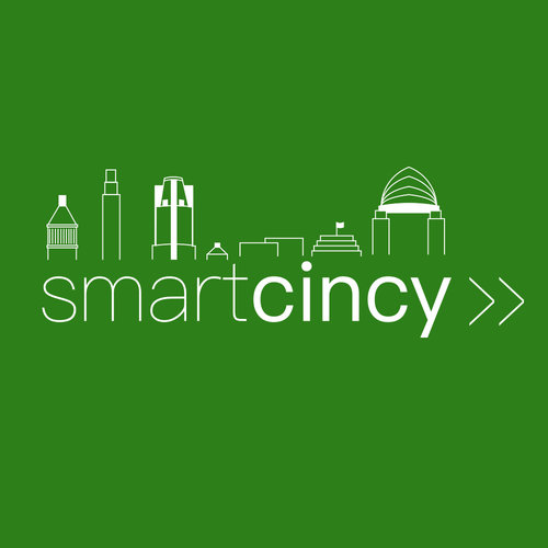 Smart Cincy RFQ Shortlist