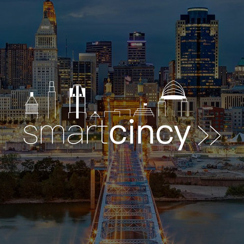 Smart Cincy - Neighborhood Summit Recap