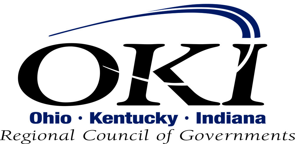 Ohio-Kentucky-Indiana Regional Council of Governments (OKI)